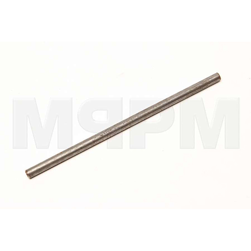McNeilus 0082393 Flapper Pin for 0000470 Flopper Assembly