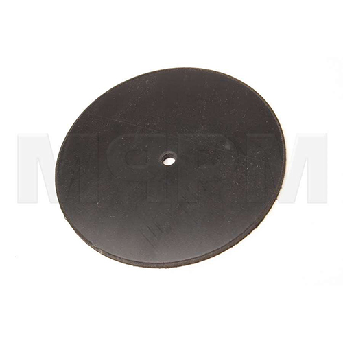 McNeilus 0082397 Water Tank Flapper Seal for 0000470 Flopper