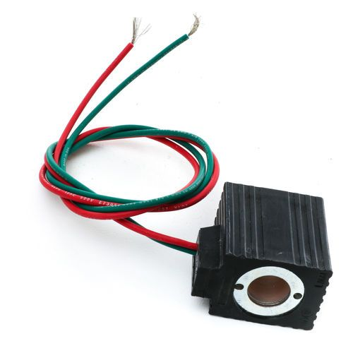 McNeilus 1101215 Speed Coil With Diode