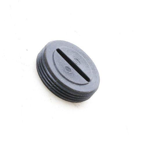 Plant Electric Vibrator Brush Caps