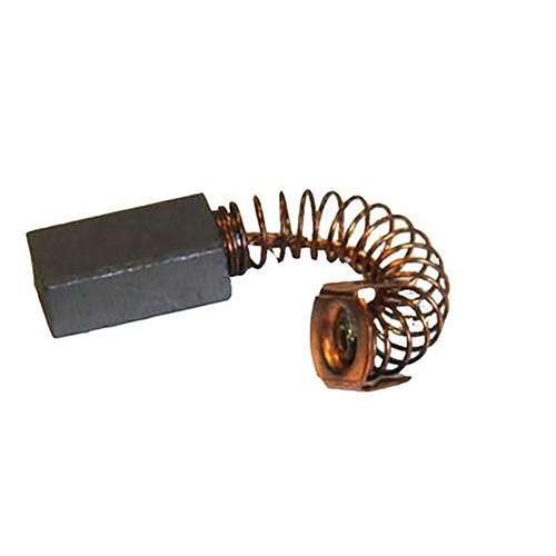 Plant Electric Vibrator Heavy Duty Brush