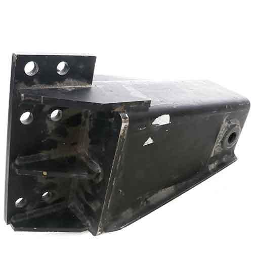 Advance Tandem Axle Suspension Frame Bracket Right Hand