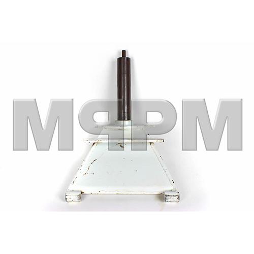 CBMW 90570200 Chute Pivot | 90570200