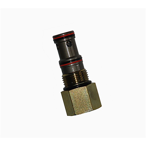Kimble Hydraulic Pressure Reducing Valve