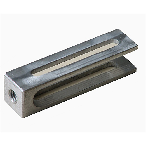 London Control Cylinder Clevis