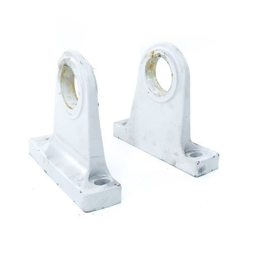 London MD-32089 Drum Roller Bracket