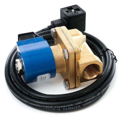 Plant Vibrator Skinner Valve - 7321KBN4SN00N0C111P3