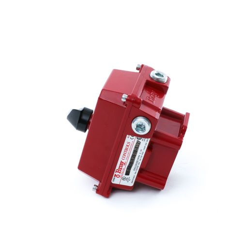 Con-E-Co 1257595 Limit Switch With Mounting Kit | 1257595