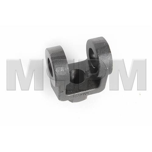 Parker 0509440000 Replacement Plant Air Cylinder Rod Clevis-(Takes 1