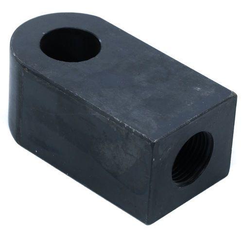 Starcyl Plant Air Cylinder Rod Eye