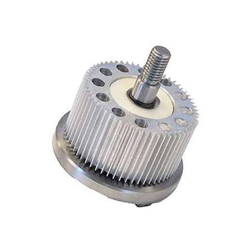 Plant Pneumatic Rotary Vibrator Repair Kit