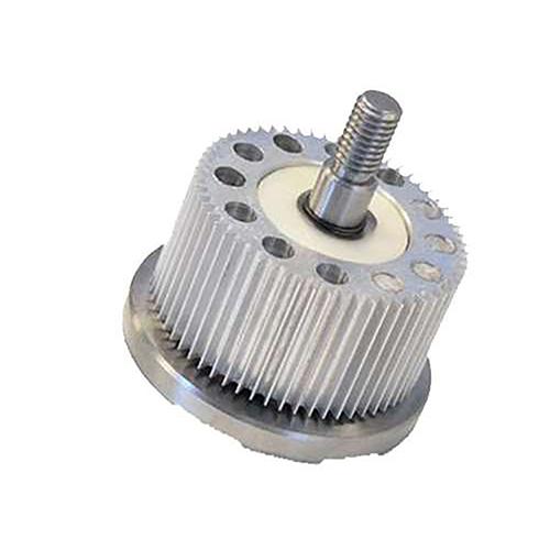 Plant Vibrator Repair Kit