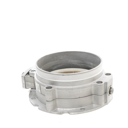 Wam V1FS8S 8in Single Flange Butterfly Valve with Cast Iron Disk