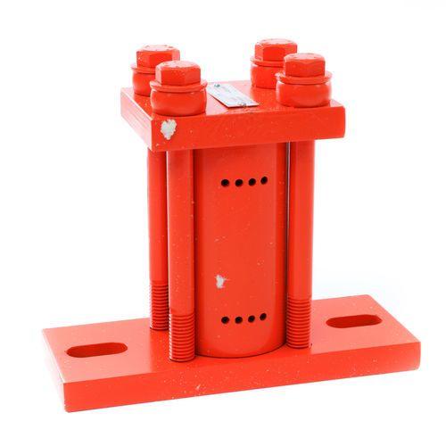 Vibco VIB502 Piston Vibrator-50 Series