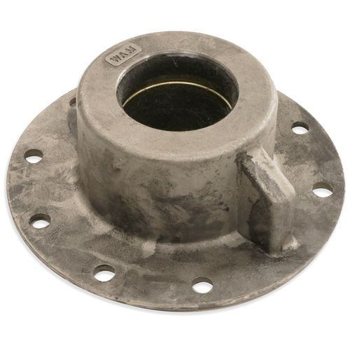 Wam XUH.050.J4 Cement Auger Seal - Packing Hub