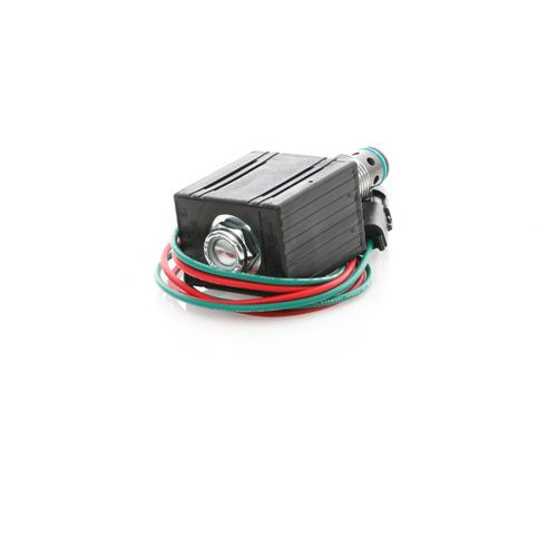 Hydraulic Chute Up Solenoid - Normally Open | 106594A