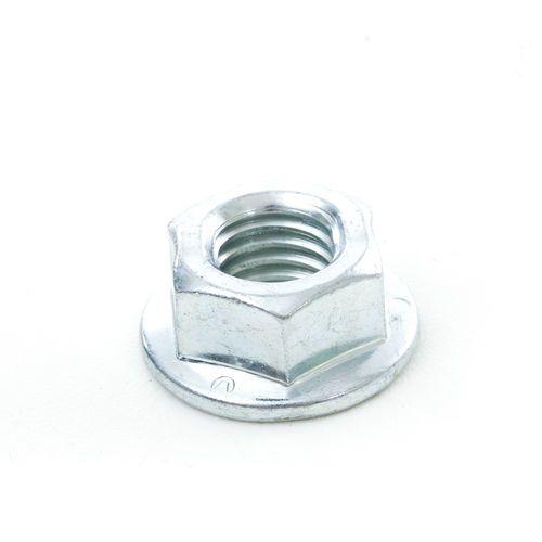 Automann FLNC104 Lock Nut