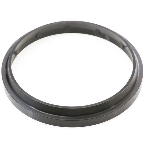 Schwing 10002329 Rod Scraper 125/80 x 2000 Cylinder