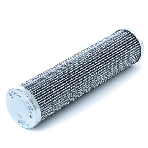 Schwing 10072694 High Pressure Filter Element HC 9800 FKT8H Tall | 10072694