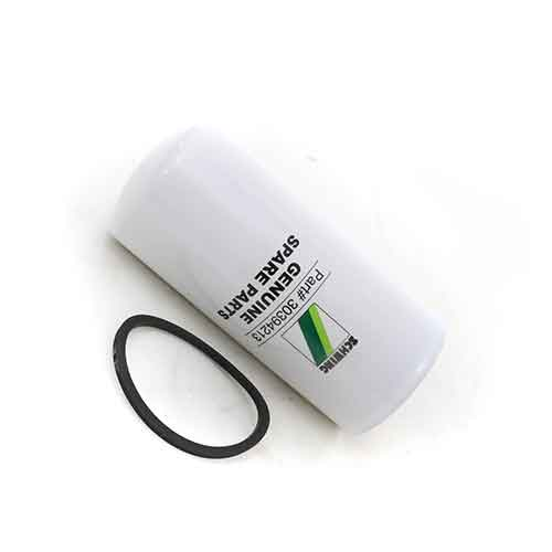 Schwing Spin-On Filter - Long Q4   30394213