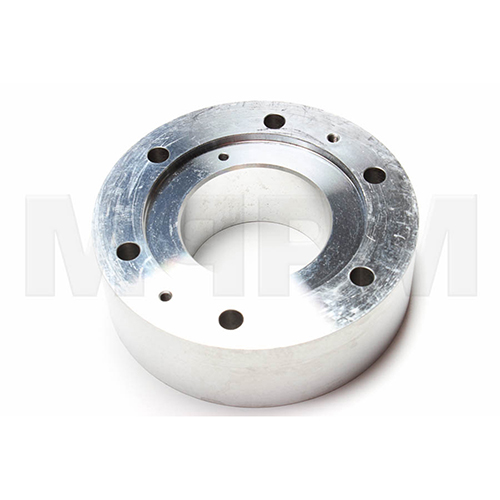 Schwing 10061078 Bar-Machined Bushing