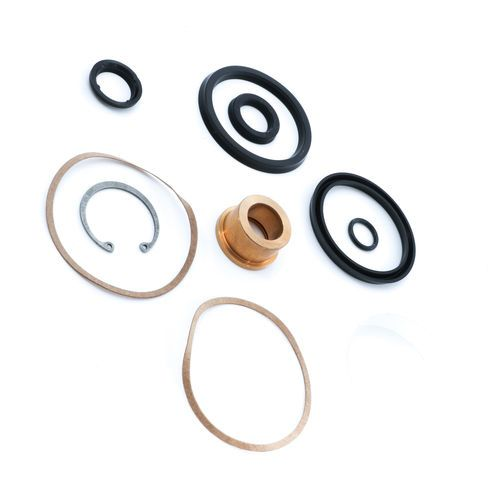 Advance Automation B490-00KIT Air Cylinder Seal Repair Kit