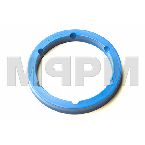Putzmeister 435747 Lip Seal Ring Collar