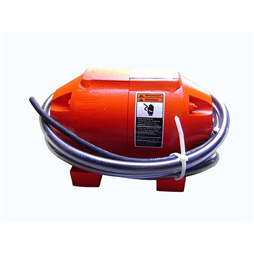 Putzmeister 062793009 Vibrator-12 Volt