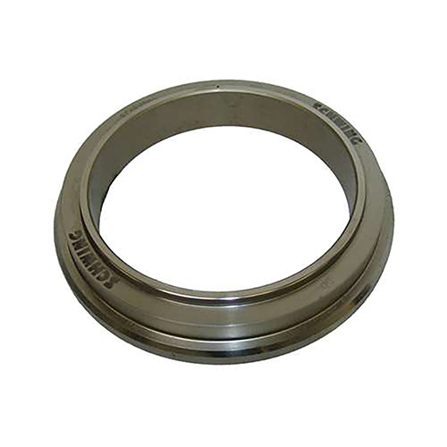 Schwing 10063938 Pumpkit-Rock Valve, Ring Cutting DN165