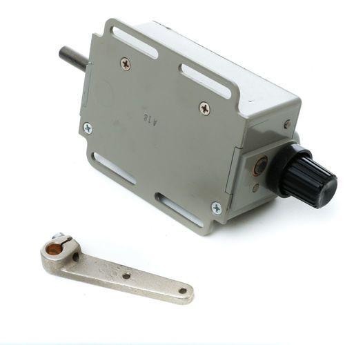 Danaher Controls 166746-006 Counter Mechanical Rachet Drive - Veeder Root   166746006