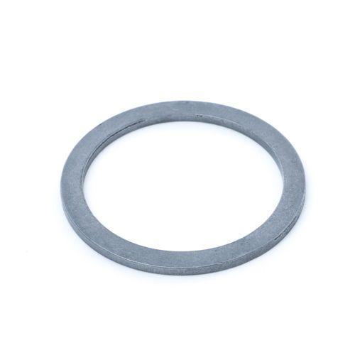 Eaton 107836-000 Input Shaft Seal Kit Spacer
