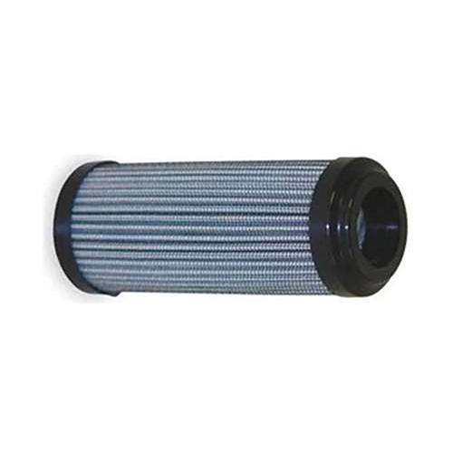 CBMW Hydraulic HP Filter Element 930369Q