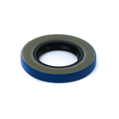 Beck 64526 A-Pad Charge Pump Shaft Oil Seal