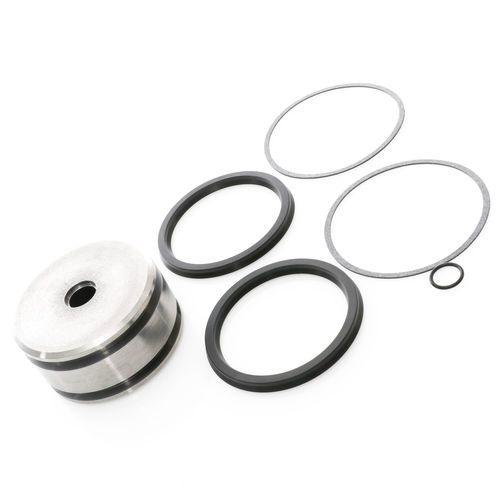 Nopak Air Cylinder Repair Kit