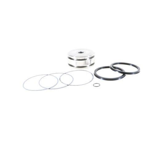 Nopak Air Cylinder Piston Seal Repair Kit