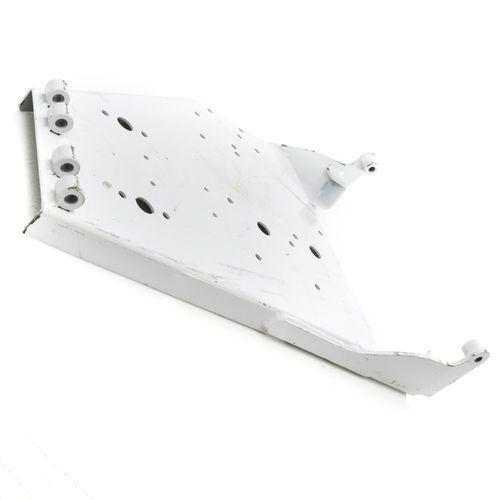 Con-Tech 215028 Lower Ladder Platform Bridgemaster V Weldment | 215028