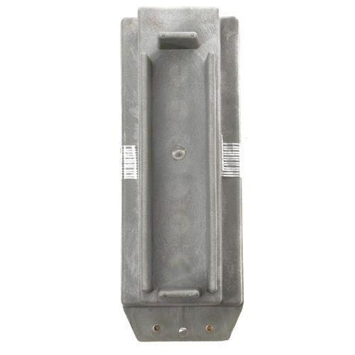 Con-Tech 765006 6 Function Remote Control Rear Pendant Housing | 765006