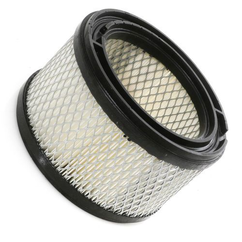 Stoddard Series F64 Silencer Air Intake Filter Element