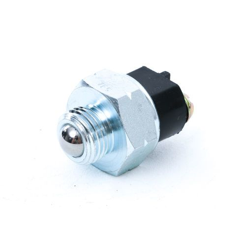 Mpparts Cole Hersee 9242 Type Safety Neutral Ball Switch 9242