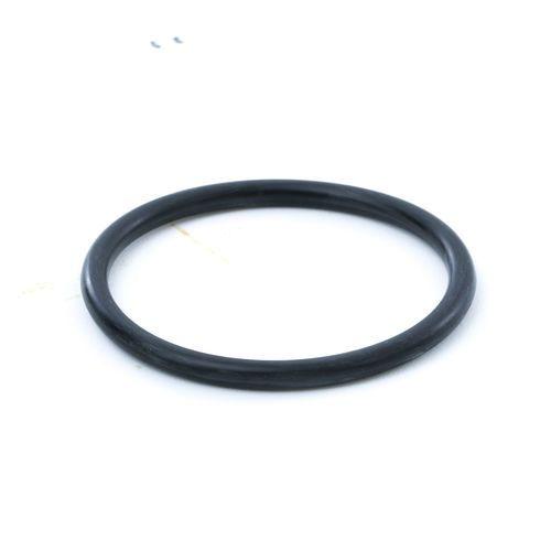 Schwing 10000765 Metric O-Ring 60 x 5 NBR 70