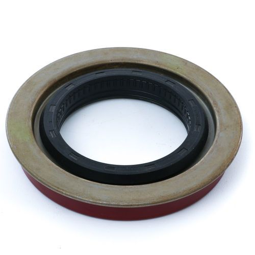 Arvin Meritor A1-1205-Z-2730 Oil Seal - Unitized Pinion Type