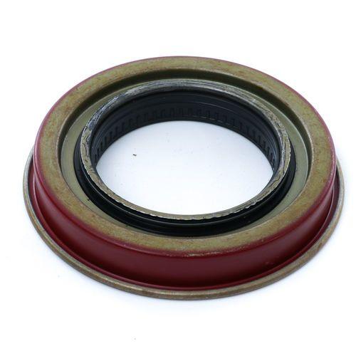 Arvin Meritor A1-1205-Z-2730 Oil Seal - Unitized Pinion Type   A11205Z2730M