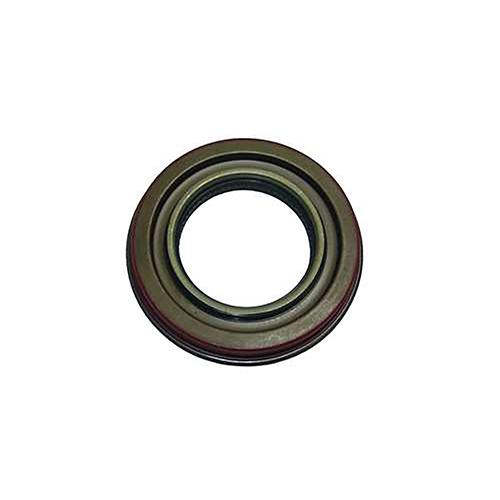 Federal Mogul 4544V Pinion Oil Seal