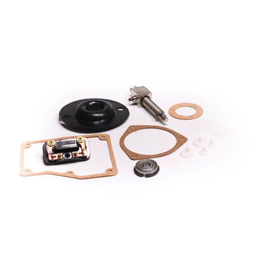 Eaton Dana Spicer 122000 Shift Kit - 49838