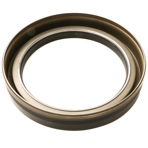 Automann 181.370003A Wheel Seal