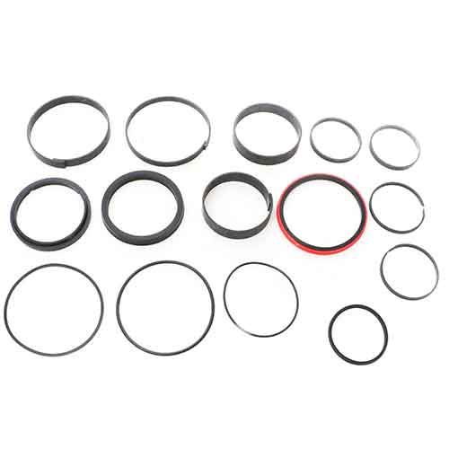 CBMW 80250741 Booster Cylinder Repair Kit for 90251200