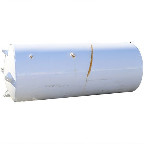 Con-Tech 285637 Water Tank 150 Gallon Aluminum Universal | 285637