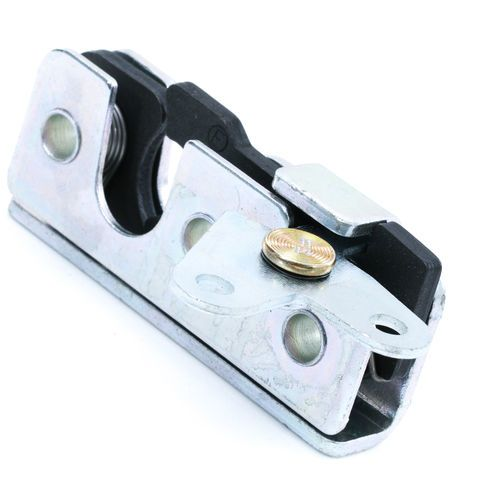Eberhard 1-400-L Rotary Latch w/Actuator Arm Not Threaded/Left Hand
