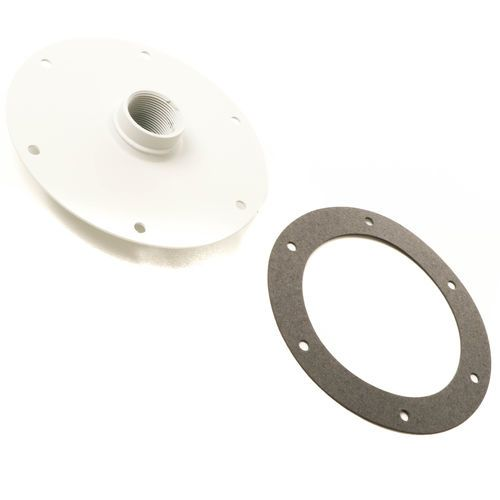 Bindicator H-19 Bin Level Indicator Top Mount Plate