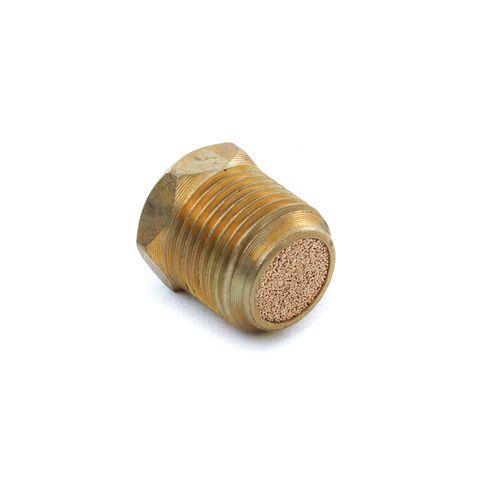 Coneco 0072459 Plant Aeration Nozzle Diffuser Bushing - 3/8 X 1/8